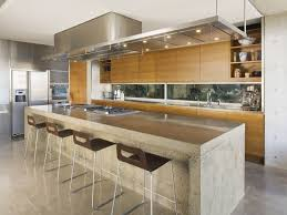 Modern Kitchen Storage Kitchen 68 Modern Kitchen Storage Ideas Interior Design Modern