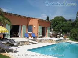 House Sitting Sabbaticalhomes Com Home Sitting House Sitting Listings