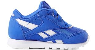 Buy <b>One Pair</b> Reebok Kids Shoes, Get One Free + <b>Free Shipping</b> ...