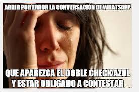 Memes en español APK Download - Free Entertainment app for Android ... via Relatably.com