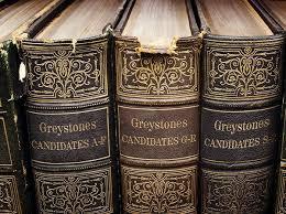 Greystones Guide | Category: Local ElectionsGreystones Guide