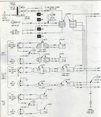 dodge truck wiring harness solidfonts trailer wiring harness diagram 2002 dodge truck