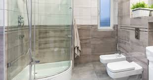 Bathroom Remodeling Houston TX Hestia Home Services Classy Shower Remodel Houston Style