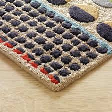 rug types large size of rugs diffe types of rugs rug diffe styles scandinavian rug type rug types