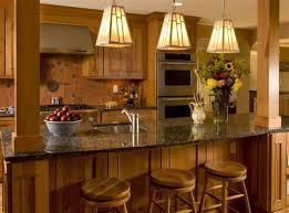 Interior lighting for homes Living Room Inspiring Kitchen Lighting Ideas In 21 Pics Hgtvcom Decorative Interior Lighting Homes Missouri City Ballet