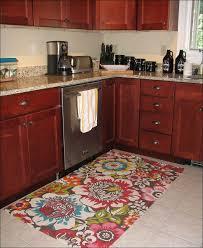 kitchen mats target. Charming Bed Bath And Beyond Kitchen Rugs With Kmart  Mats Target Walmart Kitchen Mats Target E