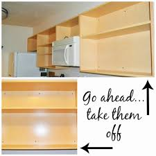 how to make shaker cabinet doors. 50 Pictures Of Best Make Shaker Cabinet Doors Pics July 2018 How To .