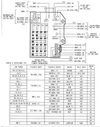 Wire Identification Chart Fuse Box Chart Template Starting Know About Wiring Diagram