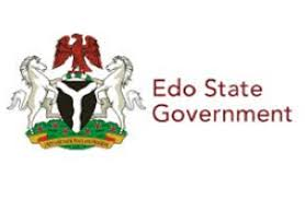 Director (Statistician) at Edo State Civil Service Commission