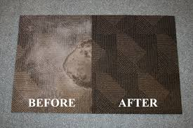 quality carpet cleaning in oakmont ca surrounding areas