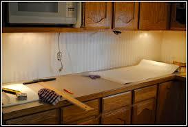beadboard kitchen backsplash ideas
