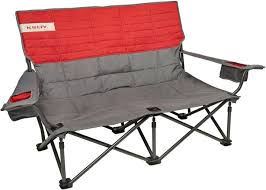 full size of home decorative double folding camping chair 17 chairs table picnic lawn stool fold