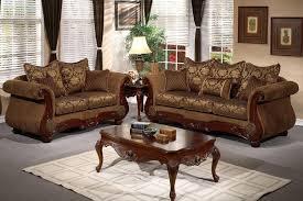 Wonderful Living Room Furniture Sets Sale For Home Used Bobs