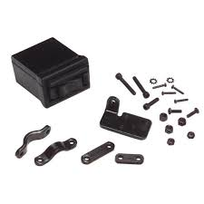 superwinch rocker switch kit for t1500 and t2000 winches 2233b superwinch rocker switch kit for t1500 and t2000 winches 2233b the home depot
