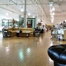 american signature furniture tampa fl photos reviews interior home