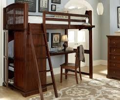 kids bedroom furniture with desk. Alternative Views: Kids Bedroom Furniture With Desk 0