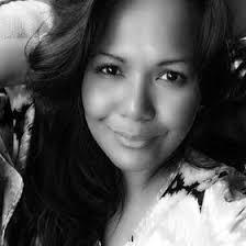 Jennifer Soberal Facebook, Twitter & MySpace on PeekYou