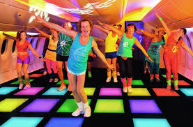 richard simmons workout 80s. richard simmons pin it workout 80s