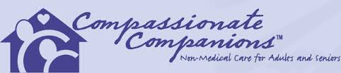 Compassionate Companions - Home Care Services - About Us