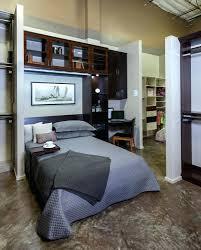 home office murphy bed. Extraordinary Beds Office Design Queen Size Murphy Bed Desk Home