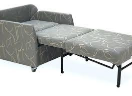 chair bed walmart. Fine Walmart Chair Bed Sleeper Single Sofa  Folding   With Chair Bed Walmart