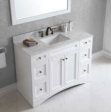 white bathroom vanities ideas. white bathroom vanity ideas vanities