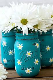 Mason Jar Projects 103 Best Crafts Mason Jar Images On Pinterest Mason Jar Crafts