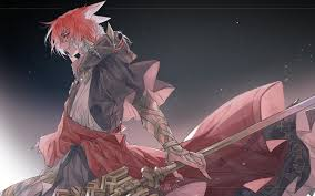 Pixiv is a social media platform where users can upload their works (illustrations, manga and novels) and receive much support. 89 Ffxiv Ideas Final Fantasy Xiv Final Fantasy 14 Final Fantasy Artwork