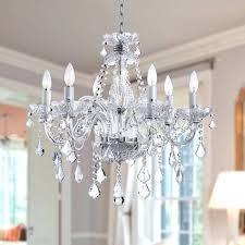 home depot crystal chandelier crystal chandelier