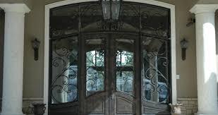 door : Amazing French Patio Door With Dog Door Exterior Patio ...