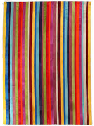 rug in spanish. rug culture spanish carousel rainbow in i