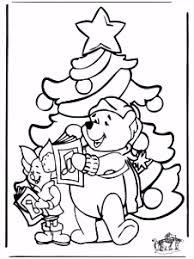 7 Kleurplaten Kerst Dieren Sampletemplatex1234 Sampletemplatex1234