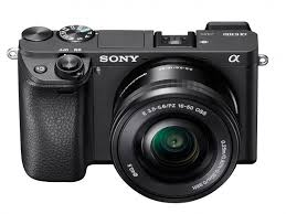 latest models of sony digital camera with price. sony a6300 review \u2013 4k uhd alpha mirrorless digital camera latest models of with price m