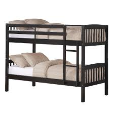 10 Tips for Selecting the Best Bunk Bed for Your Kids - Bunk Bed ...