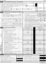 form 1120a publication 542 corporations corporations