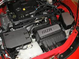 2006 2007 mazda miata mx5 battery cover and fuse box decals aluminum fuel door decal mazda miata mx5 06 07
