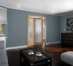 jeld wen room fold 2 door shaker 1 light obscure glazed internal folding sliding doors