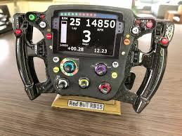 Red bull racing bradbourne drive tilbrook, milton keynes mk7 8at england tel. Red Bull Formel 1 Max Verstappen 2019 Replik Catawiki