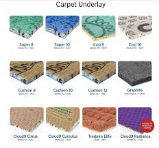 best guaranteed laminate underlay from 0 99 carpet underlay from 2 99 private