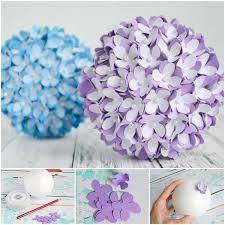 Paper Ribbon Flower Wedding Diy Satin Ribbon Rose Bouquet