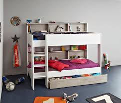 Cool Bunk Beds Let Your Kids Doze Into Kids Bunk Beds Jitco Furniture