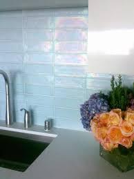 incredible exquisite how to install glass tile sheets backsplash kitchen update add a glass tile backsplash