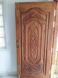wood carving designs for main door. main door wood carving in chennai designs for c