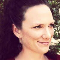 Ashley Mcglasson - Address, Phone Number, Public Records   Radaris