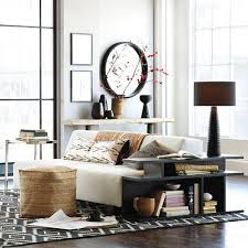 affordable modern style furniture living room ideas