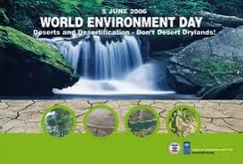 world environment day essay in kannada  world environment day essay in kannada