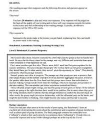 argument essays argumentative essay abortion example home design  best essays editing sites usa opinion of experts