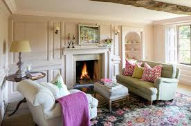 english home furniture. Pastel English Home Furniture N