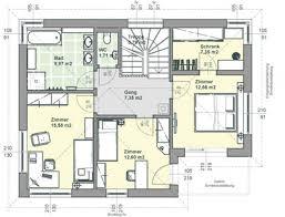 Les Maisons Du0027architectes