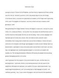 literary essay for kids % original literary essay for kids